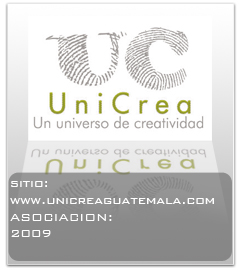 unicreaguatemala.com